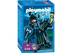 playmobil evil knight double iron armor