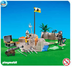 playmobil knight scene super addons usually