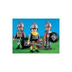playmobil fierce knight figures