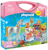 playmobil princess carrying case playset have