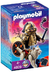 playmobil wolf knight soldier knights modern