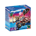 playmobil wolf knight catapult knights modern