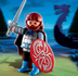 celtic knight playmobil