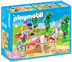 playmobil princess horse carriage includes figures