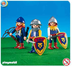 playmobil kings knights addon style most