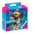playmobil dragon knight prince it's hard
