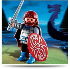Celtic Knight