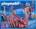 playmobil dragon wing knight fire catapult