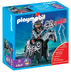 playmobil dragon knight led-lance knight's sword